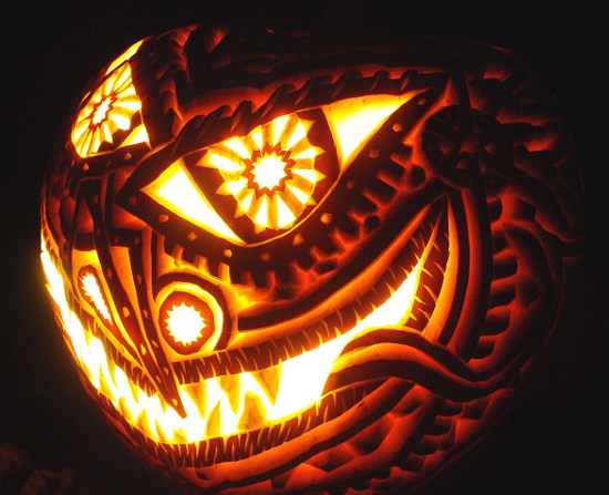 Creative-Crazy-Scary-halloween-pumpkin-carving-Ideas1